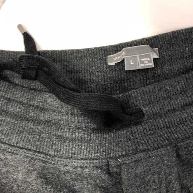 Vince Athletic Pants gray