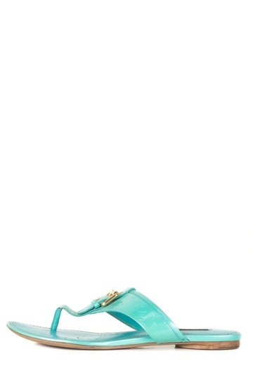 Preload https://img-static.tradesy.com/item/23368649/louis-vuitton-turquoise-patent-leather-monogram-sandals-size-eu-375-approx-us-75-regular-m-b-0-0-540-540.jpg