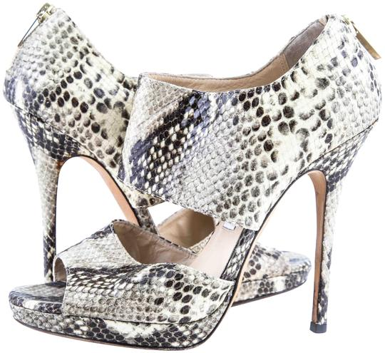 Preload https://img-static.tradesy.com/item/23368946/jimmy-choo-multicolor-private-python-pumps-size-us-8-regular-m-b-0-1-540-540.jpg