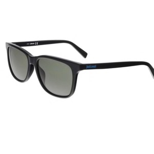 Just Cavalli Square Frame Sunglasses