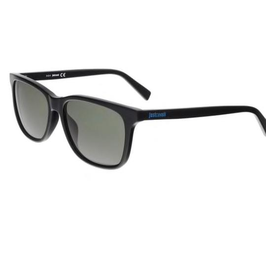 Preload https://img-static.tradesy.com/item/23369170/just-cavalli-square-frame-sunglasses-0-0-540-540.jpg