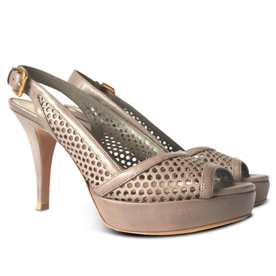 Preload https://img-static.tradesy.com/item/23369219/prada-grey-new-slingback-perforated-peep-toe-sandal-platforms-size-eu-39-approx-us-9-regular-m-b-0-0-540-540.jpg
