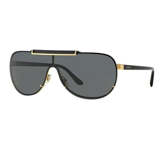 Preload https://img-static.tradesy.com/item/23369414/versace-black-ove2140-100287-sunglasses-0-0-540-540.jpg
