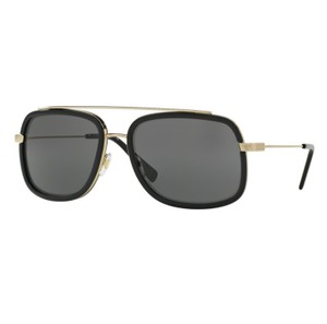 2c161a4778 Versace Sunglasses - Up to 70% off at Tradesy (Page 11)