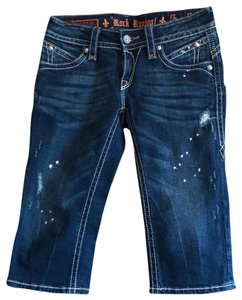 af0159236cbc9 Rock Revival on Sale - Up to 80% off at Tradesy