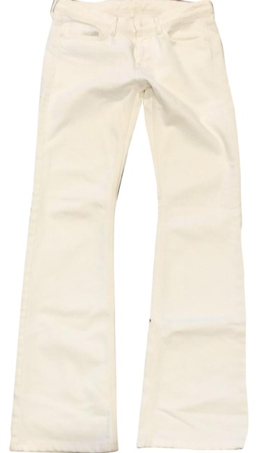 Preload https://img-static.tradesy.com/item/23369514/7-for-all-mankind-white-flynt-boot-cut-jeans-size-6-s-28-0-1-650-650.jpg