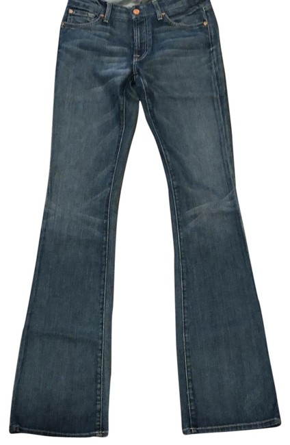 Preload https://img-static.tradesy.com/item/23369549/7-for-all-mankind-medium-wash-kimmie-boot-cut-jeans-size-6-s-28-0-1-650-650.jpg