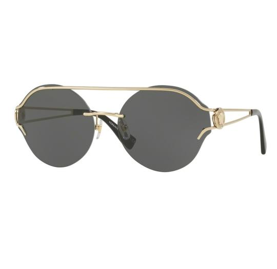Preload https://img-static.tradesy.com/item/23369564/versace-2184-125287-sunglasses-0-0-540-540.jpg