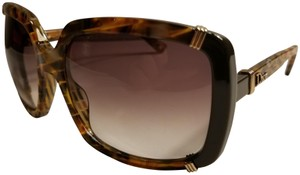 Dior Dior Chicago 1 UPNJS Sunglasses