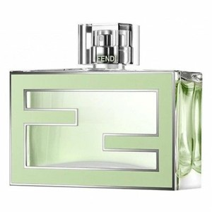 Fendi FAN DI FENDI EAU FRAICHE-EDT-75 ML-TESTER-FRANCE