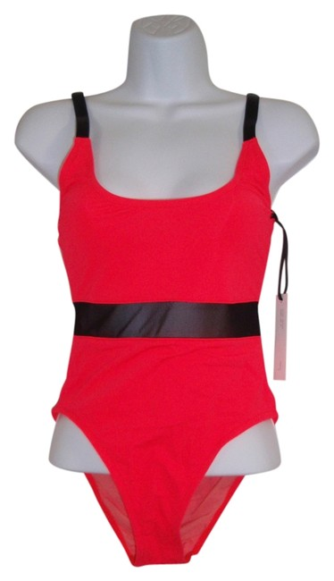Beth Richards Agnes One Piece Swimsuit