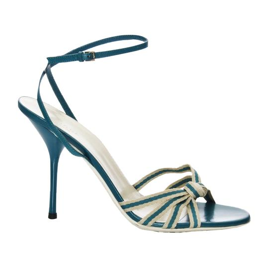 Preload https://img-static.tradesy.com/item/23371143/gucci-new-mirabelle-teal-leather-heels-with-dust-cover-sandals-size-us-8-regular-m-b-0-0-540-540.jpg