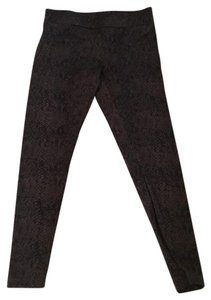 Willow & Clay Athletic Pants