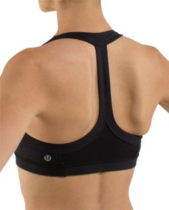Lululemon Run: Sprint Bra