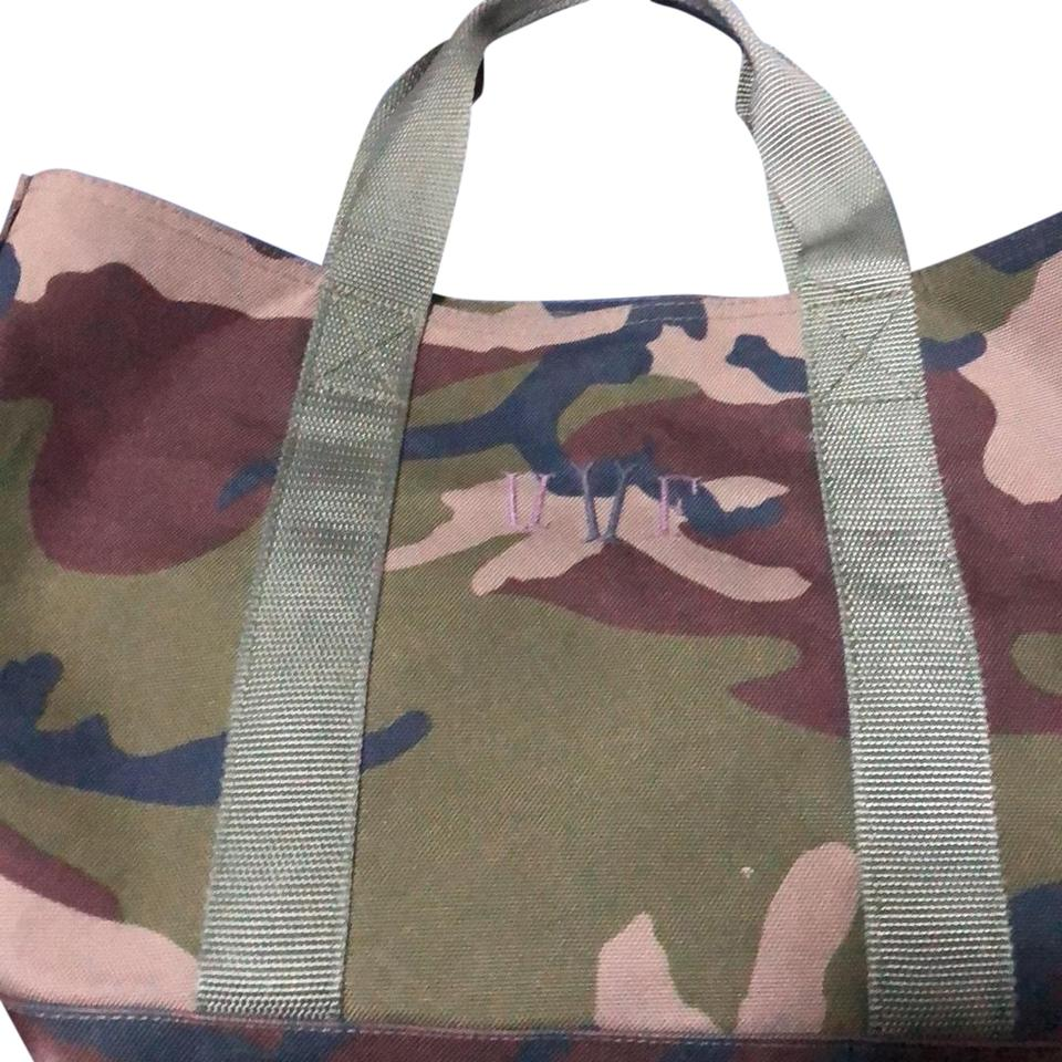 Fine L L Bean Bag Hunters Open Camouflage Durable Water Resistant Tote 36 Off Retail Cjindustries Chair Design For Home Cjindustriesco