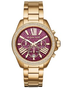 Michael Kors Brand New and Authentic Michael Kors Women's Watch MK6290