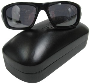 bd4a927a6d Black Oakley Sunglasses - Up to 70% off at Tradesy