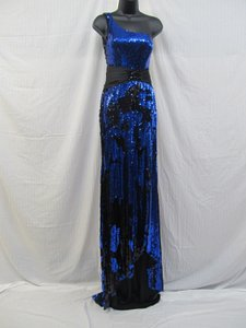 Alyce Paris Prom Pageant Homecoming Dress