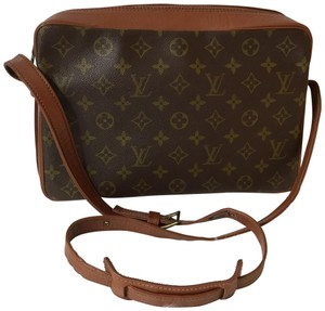 Louis Vuitton Sac Bandouliere Alma Neverfull Speedy Artsy Cross Body Bag