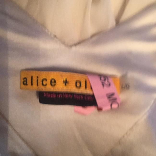 Alice + Olivia Dress Image 6