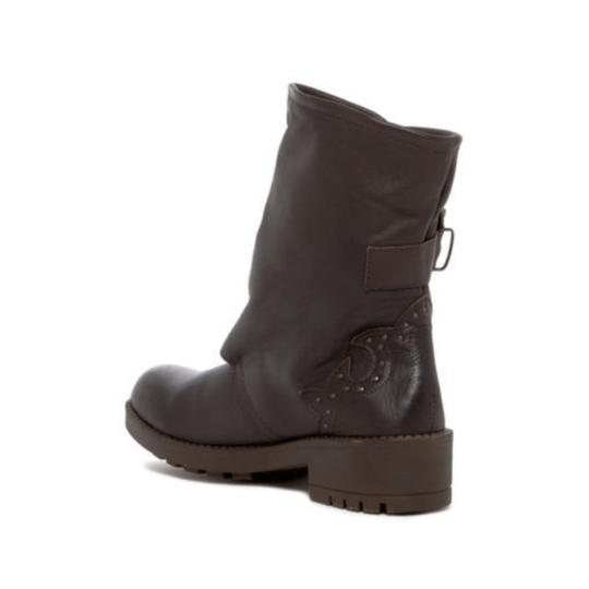 COOLWAY brown Boots Image 1