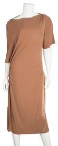 Nina Ricci Dress