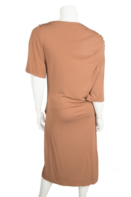 Nina Ricci Dress Image 2