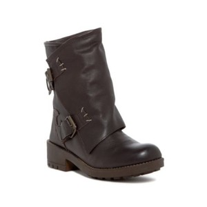 COOLWAY brown Boots