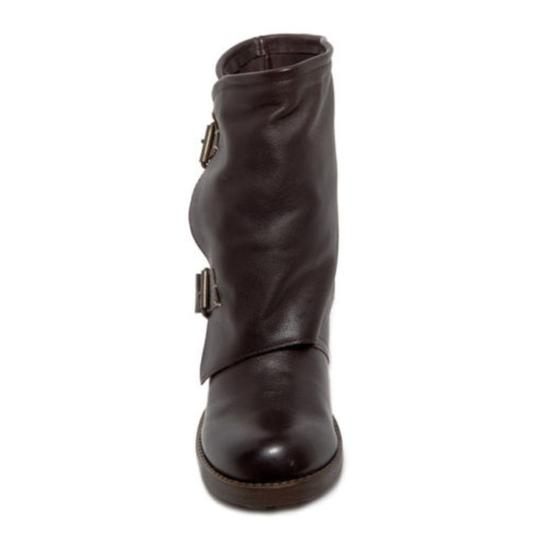 COOLWAY brown Boots Image 2
