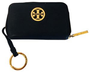 Tory Burch Tory Burch ZIP COIN CASE