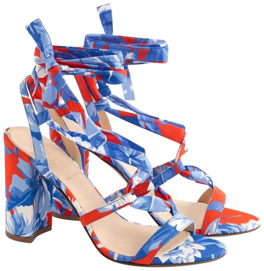 Preload https://img-static.tradesy.com/item/23374478/jcrew-wrap-around-heels-in-ratti-rio-floral-sandals-size-us-8-regular-m-b-0-2-540-540.jpg