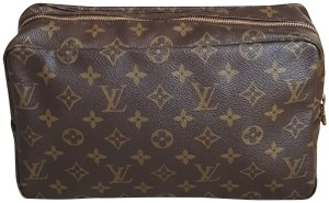 Louis Vuitton Trousse 28