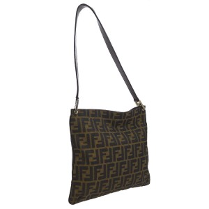 Fendi Louis Vuitton Chanel Burberry Chloe Tote Shoulder Bag