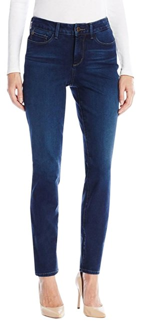 Item - Montrouge Alina Leggings Slim Machine Wash Relaxed Fit Jeans Size 28 (4, S)
