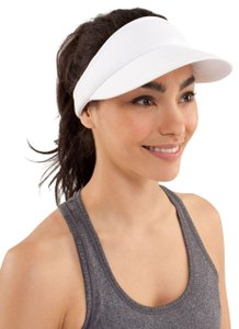 Lululemon Match Point Visor