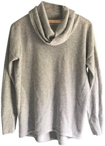 Wythe NY Cashmere Cashmere Women's Light Weight Sweater