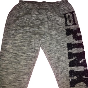 PINK PINK joggers
