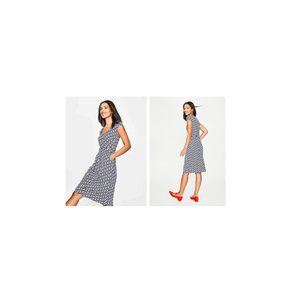 3bf165ab40 Blue Boden Dresses - Up to 70% off a Tradesy