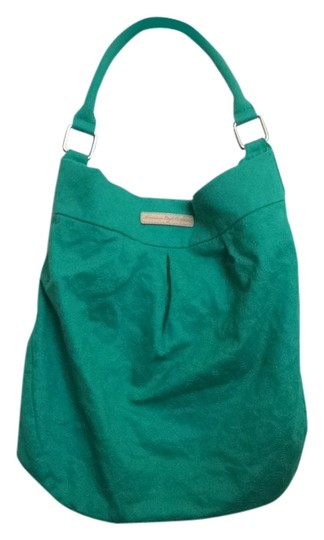 Preload https://item1.tradesy.com/images/american-eagle-outfitters-teal-tote-2338120-0-1.jpg?width=440&height=440