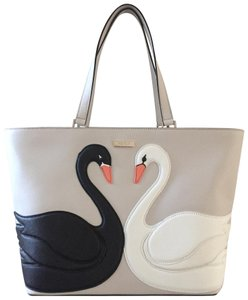 Kate Spade Wedding Shoulder Bag