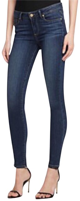 Preload https://img-static.tradesy.com/item/23382103/paige-blue-peg-skinny-jeans-size-26-2-xs-0-1-650-650.jpg