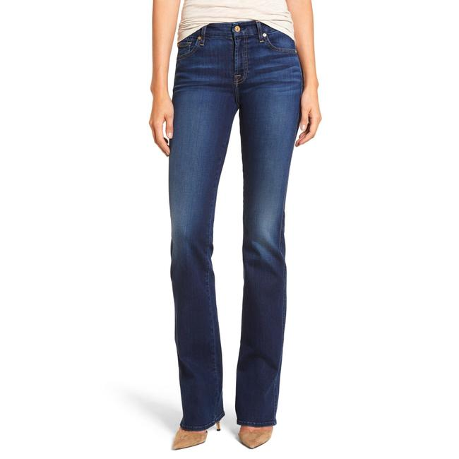 Preload https://img-static.tradesy.com/item/23382160/7-for-all-mankind-blue-kimmie-boot-cut-jeans-size-26-2-xs-0-0-650-650.jpg