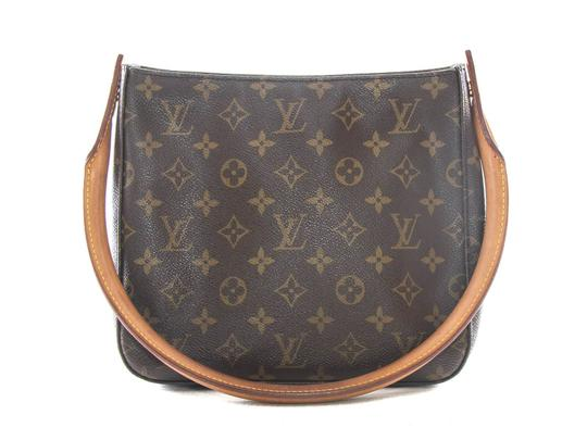 Preload https://img-static.tradesy.com/item/23382313/louis-vuitton-looping-mm-monogram-handbag-brown-canvas-and-leather-shoulder-bag-0-0-540-540.jpg