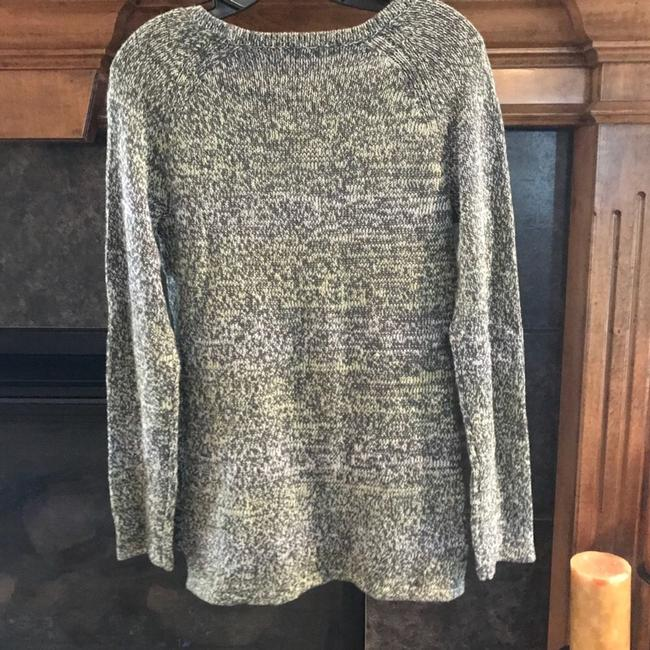 Inspired Style Sweater