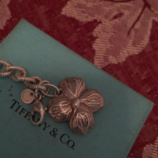 Tiffany & Co. Tiffany bracelet