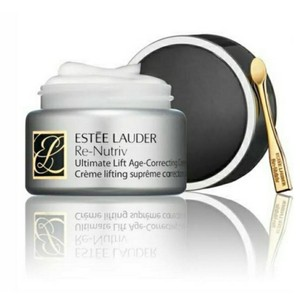 Estée Lauder Re-nutriv Ultimate Lift Age Cream