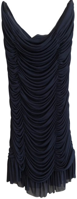 Preload https://img-static.tradesy.com/item/23382824/alice-olivia-navy-wao58791-short-cocktail-dress-size-4-s-0-1-650-650.jpg