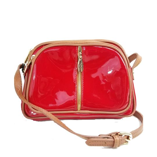 Preload https://img-static.tradesy.com/item/23382874/valentina-red-patent-leather-cross-body-bag-0-0-540-540.jpg