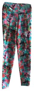 Bluefish Sport workout legging