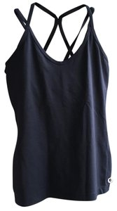 Bluefish Sport workout tank with built in bra
